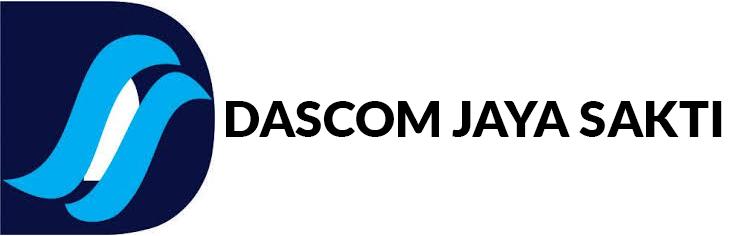 Dascom Jaya Sakti